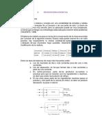 Informe Balance de Materia de Mermelada de Uva