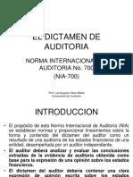 nORMAS INFORMES AUDITORIA.ppt