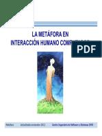 Clase7-IHCII2012Metaforas.pdf