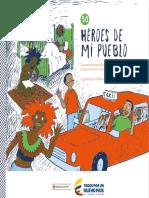 heroes de mi pueblo.pdf