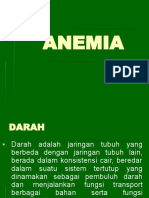 1. ANEMIA.pdf