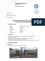 IEC 60076-1-2000