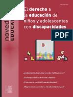 REVISTA_NOVEDADES_EDUCATIVAS fullana.pdf