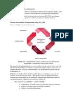 Clasificación-de-la-información-Y-Etiquetado-de-la-información-2.docx
