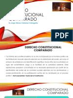 DOC-20190322-WA0052.pdf