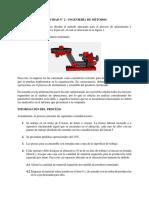 Actividad N° 2 - análisis de las operaciones.pdf