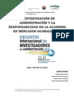 MemoriasEncuentroInvestigacion2016.pdf