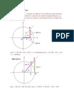 Líneas trigonométricas.docx