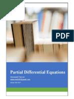 partial-differential-equations-muzammil-tanveer.pdf