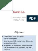 BASES ECG.pdf