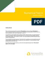 NumericalReasoningTest4-Solutions (1).pdf