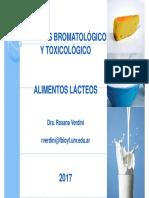2017-LQ-LACTEOS.pdf