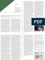Arquitectura y espacio urbano..pdf
