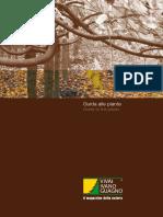 Guida Alle Piante Vivai Ivano Guagno