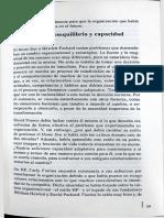 Lectura Equilibrio Desequilibrio y Capacidad Adaptativa.ocr