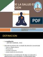 efectosdelasaludenlameditacin-141111043026-conversion-gate02.pdf