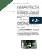 10-Indicios Monoculares de Distancia y Profundidad 2013-11!09!812