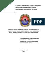 Miovnil.pdf