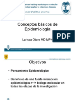 ConceptosBasicosEpidemiologia.pdf