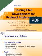 2010trainingplan.pptx