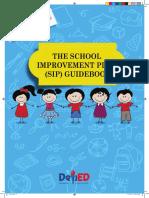 sipguidebook-160612044740.pdf