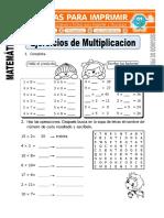 Ficha-de-Ejercicios-de-Multiplicacion-para-Segundo-de-Primaria.pdf