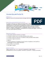h4_ make your own sun boiler_IT.pdf