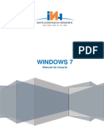 MODULO 1 WINDOWS 7-INHSAC.pdf