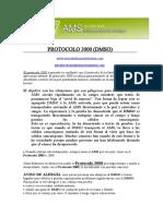 PROTOCOLO-3000