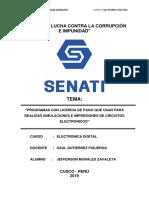 PROGRAMAS_DE_LICENCIA_PAGO_PARA_CIRCUITOS_ELECTRONICOS.docx