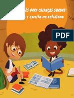 PORTUGUES PARA CRIANÇAS SURDAS_ALUNO.pdf