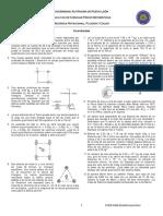 07 Gravitacion 01.PDF