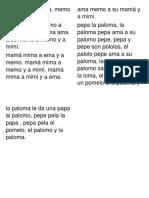 PASO PASITO M Y P.docx