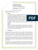 PROYEC. LECTURA CALIXTA.docx