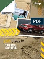 2010-Liberty-UG-4th.pdf