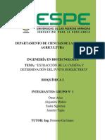 G1.AriasMuozTapiaSiguenza Bioquimica 1