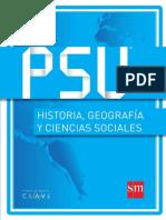 HISTORIA SM.pdf