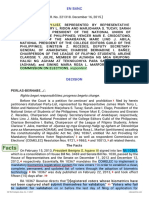 Kabataan Party-List v. COMELEC