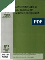 En contenido de género en la investigación.pdf