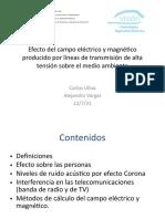 PPT_4_Efecto_LT_sobre_medio_ambiente