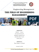 the-field-of-engineering-management.docx