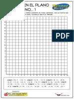 Figuras-en-el-plano-cartesiano.pdf
