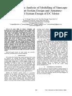 07910725.pdf