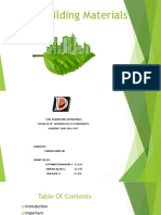 greenbuildingmaterials-161012050316.pdf
