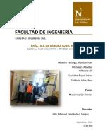 Informe Bernoulli (1)