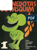 As Anedotas do Pasquim Volume 1.pdf