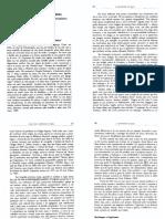 Capistrano para imprimir.pdf