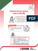 sesion_mat_17.pdf