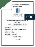LABO 4 FICA IV