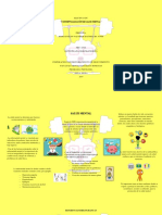Infografia. Salud Mental